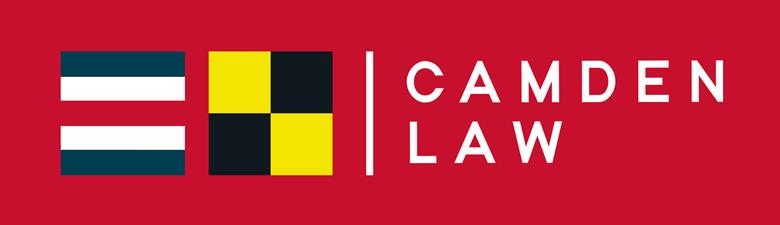 Camden Law, LLP