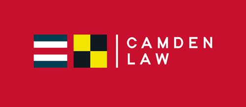Gallery Image Camden_Law_Logo_820x360_Facebook_Cover_Photo.jpg