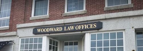 Gallery Image Woodward_Law_Office.JPG