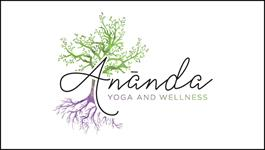 Ananda Yoga and Wellness