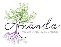 Ananda Yoga and Wellness - Belfast