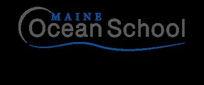 Maine Ocean School