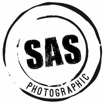 SAS Photographic