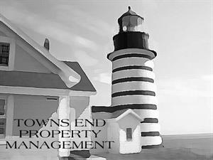 Towns End Property Management