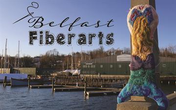 Belfast Fiberarts LLC