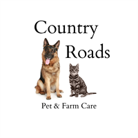 Country Roads Pet & Farm Care - Palermo
