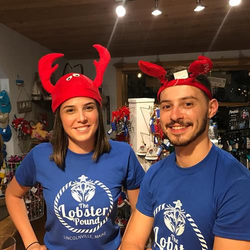 Gallery Image Lobster_Hats.jpg
