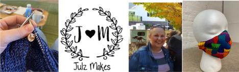 Julz Makes LLC