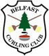 Belfast Curling Club