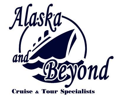 Alaska & Beyond LLC