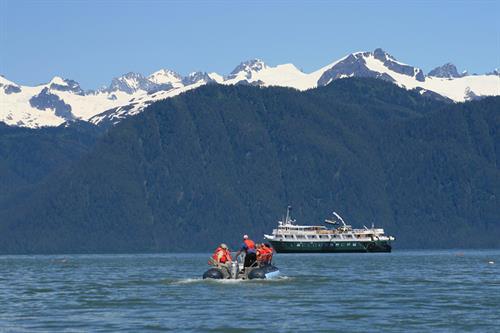 Gallery Image Un-Cruise_Adventures_Wilderness_Adventurer.jpg