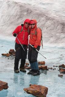 Gallery Image sandy_and_stephen_glacier.jpg
