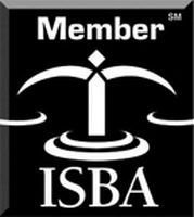 Long term proud member of the ISBA.