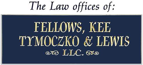 Fellows, Kee, Tymoczko & Lewis, LLC