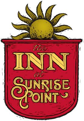 Inn at Sunrise Point