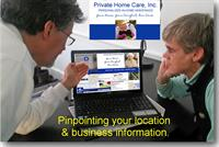 DataMapping Private Home Care, Inc.
