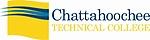 Chattahoochee Technical College - Dallas