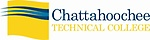 Chattahoochee Technical College - Dallas