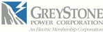 GreyStone Power Corporation