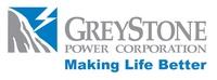GreyStone Power Corporation