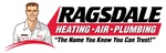 Ragsdale Heating and Air, LLC