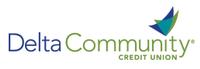 Delta Community Credit Union