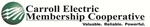 Carroll Electric Membership Corporation