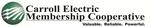 Carroll Electric Membership Corporation
