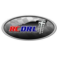 2021 - RCDRL -  Points Race #5