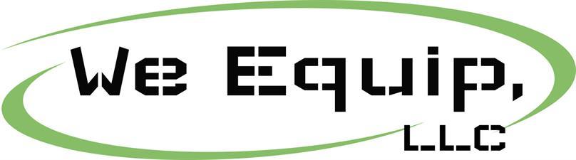 We Equip, LLC