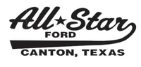 All Star Ford - Canton