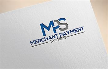 Merchant Payment Systems