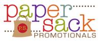 Paper Sack Promotionals