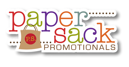 Paper Sack Promotionals