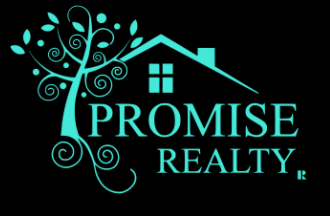 Promise Realty