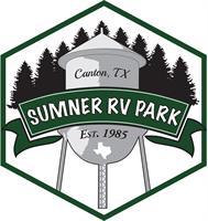 Sumner RV Park