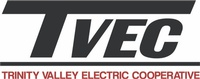 Trinity Valley Electric Coop