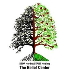 The Belief Center