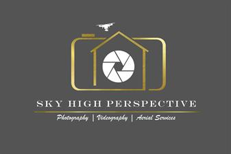 Sky High Perspective