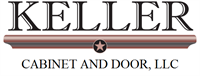 Keller Cabinet & Door, LLC