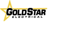 Gold Star Electrical, LLC