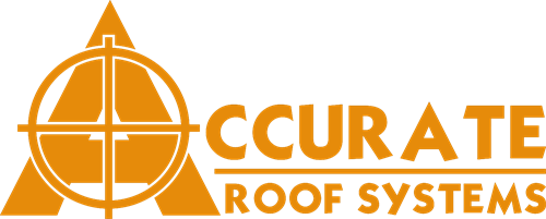 Gallery Image Accurate_Roof_Systems-1.png