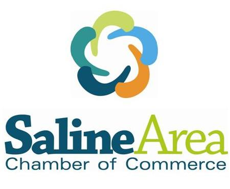 Image for SACC's Business Alliance Kicks Off in October