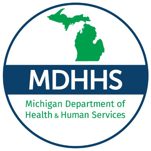 Image for MDHHS Extends Emergency Orders