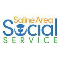 Saline Area Social Service, Inc.