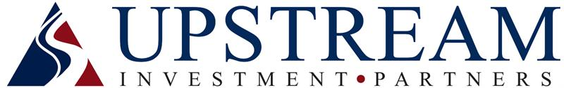 Upstream Investment Partners - Todd Praschan