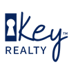 Key Realty:  Constance Isyk
