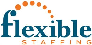 Flexible Staffing Solutions