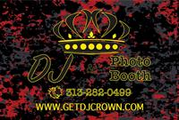 DJ Crown LLC