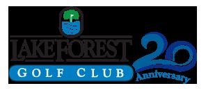 Lake Forest Golf Club
